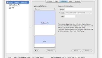 the guest operating system is not mac os x server. this virtual machine will power off