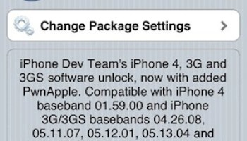 How To Check Iphone Firmware And Baseband Version