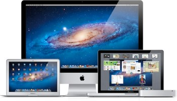Install OS X Lion on a Hackintosh the Easy Way with UniBeast