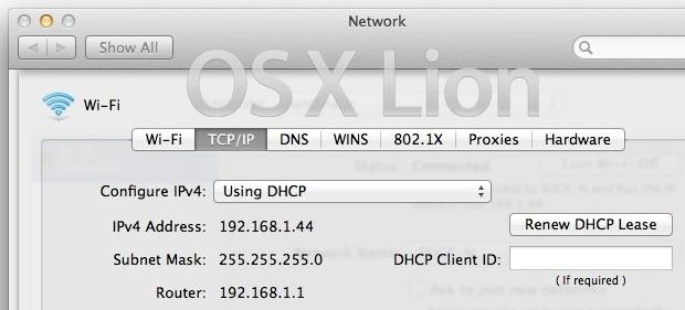 ONYX LEOPARD 10.6.8 TÉLÉCHARGER