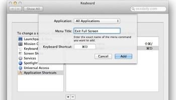 How to Use Google Chrome Full Screen on Mac