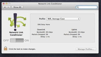 Xcode 4 1 for OS X Lion Released as Free Download on Mac App Store