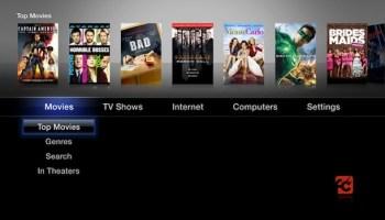 Jailbreak Apple TV 2 with iOS 4 3 using Seas0nPass