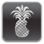 iOS 5.0.1 iBook issue fixed Download Redsn0w 0.9.10b4