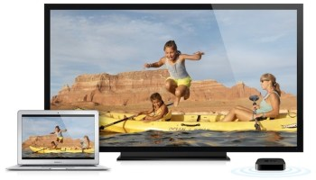 Get AirPlay Mirroring on Older Macs with AirParrot