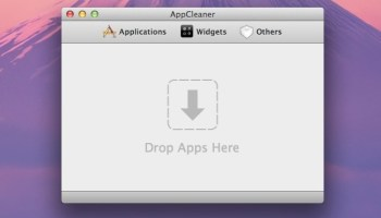 How to Pause & Resume an App or Process in Mac OS X
