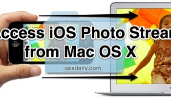 Get Personal Folders Back in Mac OS X Desktop Window Sidebar