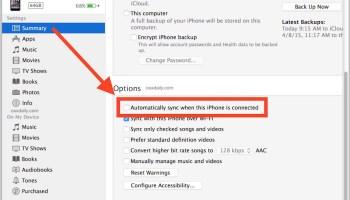 iTunesHelper – What does iTunes Helper do?