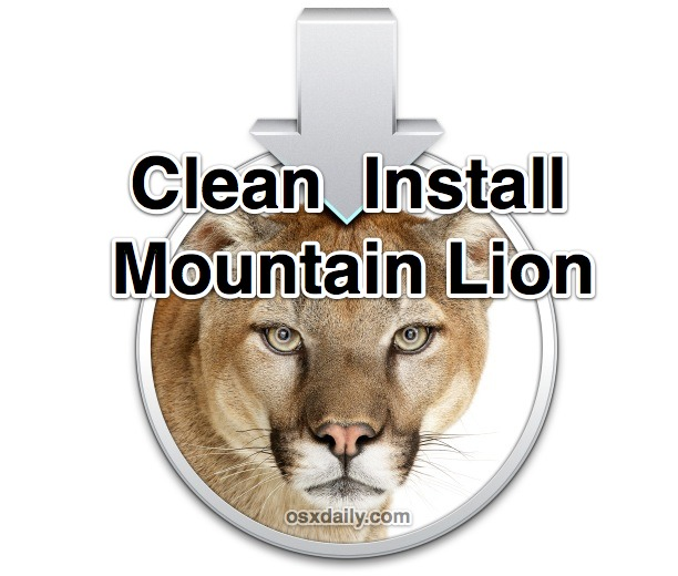 clean-install-os-x-mountain-lion.jpg?res