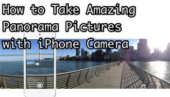 how to get photo in jpeg format on iphone