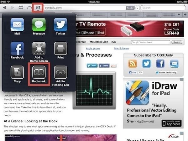 Safari Save Pdf To Folder