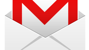 How to Change Gmail Back to Old Versions Appearance