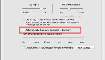 Mac Randomly Double Typing Keys or Double-Spacing Between Words