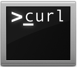 How to cURL POST from the Command Line