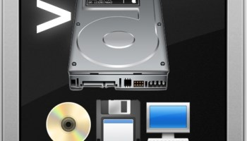 Eject a Disk on a Mac