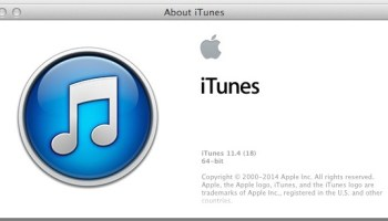 How to Downgrade iTunes 12 7 to iTunes 12 6
