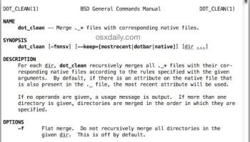 Mac Error 10810