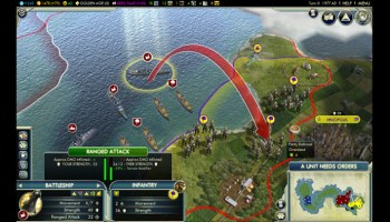Civilization 5 Mac System Requirements