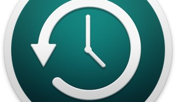 Unable to Empty Trash and Delete Time Machine Backups