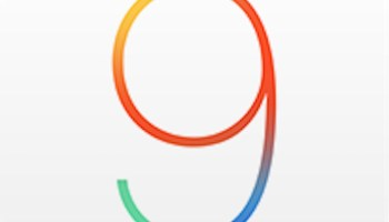 iOS 9 Update Available to Download Now for iPhone, iPad