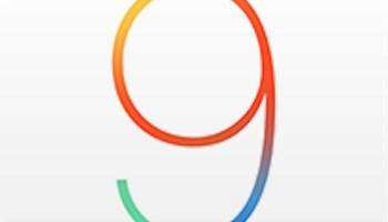 iOS 12 3 1 Update for iPhone & iPad Released [IPSW Download