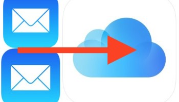 How to Recover Mail Attachment Storage Space in iOS