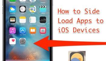 Free iOS Development Books from Apple