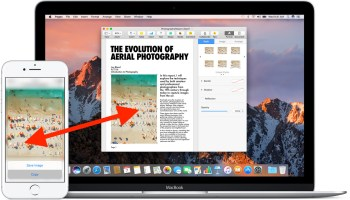 How to Copy & Paste on iPad