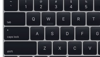 How to Manually Refresh Touch Bar on MacBook Pro