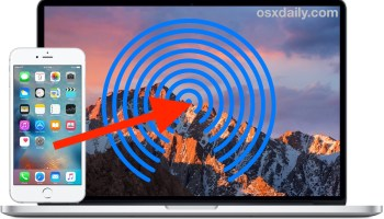 Fix airdrop not working on iphone ipad with easy troubleshooting how to airdrop from iphone to mac ccuart Choice Image