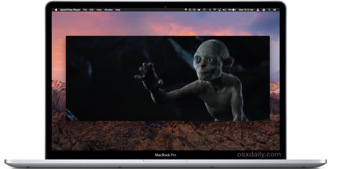 best movie player for mac with subtitles