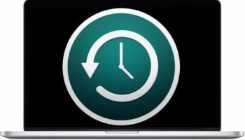 Check SHA1 Checksum in Mac OS X