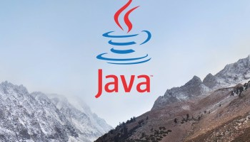 How to Uninstall Java on a Mac
