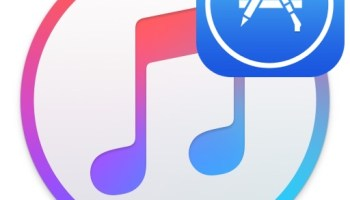 iTunes 12 7 Released, Removes App Store