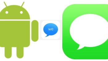 How to Get iMessage Access on PC in Windows or Linux