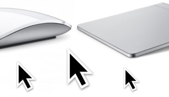 Unable to Click with Trackpad or Mouse in Mac OS? Here's the Fix