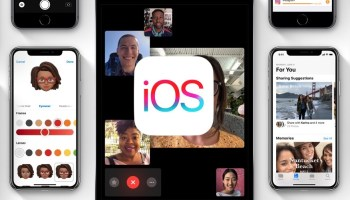 iOS 12 1 4 Update Available for iPhone & iPad, Download Now