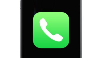 "How to Block Unknown Callers & ""No Caller ID"" on iPhone"