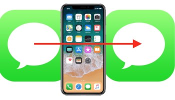 How to Send a Mass Text Message from iPhone