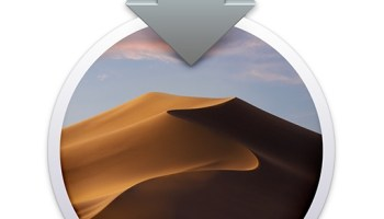 How to Install MacOS Mojave on Unsupported Macs with DosDude Mojave