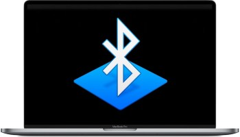 How to Connect a Mac to Bluetooth Speaker