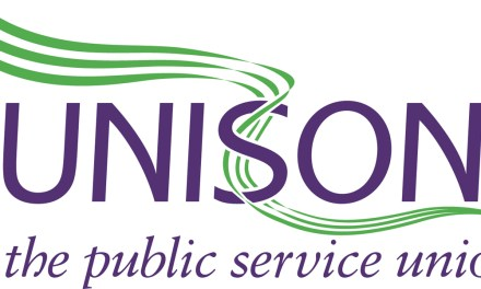 UNISON survey shows financial reality of life as as NHS worker