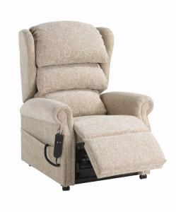 Homecare chairs