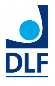 Copy of Copy of DLF_logo Aug 07