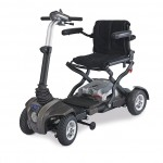 Folding Maximo Mobility Scooter