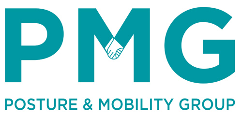 WIN Tickets to the PMG Conference!