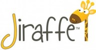Jiraffe_Logo_FINAL