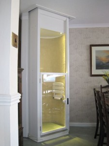 Kendall_Stiltz_Home_Lift_1