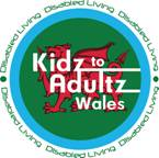 Kidz to Adultz Wales – Visitors Free Entry ticket!