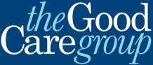 gcg-2014-logotype-blue-white